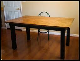kitchen table. Kitchen Table About I