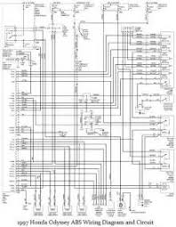 honda odyssey wiring diagram 2003 images diagram for an 05 2003 honda odyssey wiring diagram