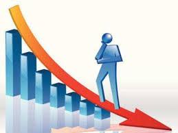Vrl Logistics Stock Extends Downtrend Plummets 20 The