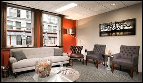 office waiting room design. virginia photographer office waiting room design photography t