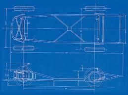 wiring diagram car trailer 7 pin images trailer wiring diagram 7 as well 7 pin trailer plug wiring diagram on aerodynamic car