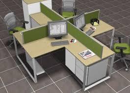 fice Modular Workstation Furniture Manufacturers In Chennai