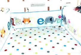 medium size of pink and grey elephant nursery bedding sets gray crib set baby boy bedrooms