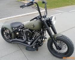 2983 best harley davidson choppers images