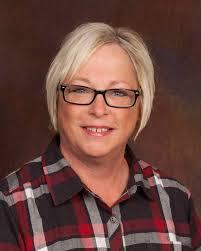 Wendy Arnold, ST - St Cloud Orthopedics
