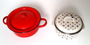 take a k at the backstories of my still in use collection discover how to maintain your own vine enamelware
