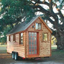 Small Picture Go Big or Home Living Small in 11 Tiny Houses with Style Urbanist