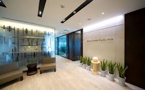 office space lighting. contemporary lighting for home office space remodelling architecture by design