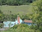imagem de Itati Rio Grande do Sul n-7