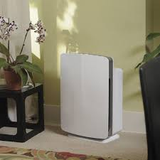 alen breathesmart air purifier. Brilliant Purifier Alen BreatheSmart Intelligent Air Purifier Enlarge On Breathesmart R