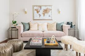 office space you tube. YouTube Star Desi Perkins\u0027s Living Room Makeover Office Space You Tube