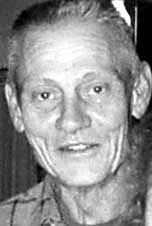 Carlton Ray Timms (1939-2006) - Find A Grave Memorial