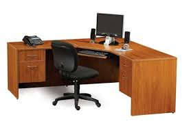 corner office computer desk. Maverick Series Corner Computer Desk. View Office Chair Brochure Desk