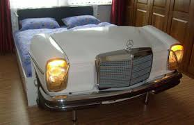 cool home decor using old car parts metal biz recyclers