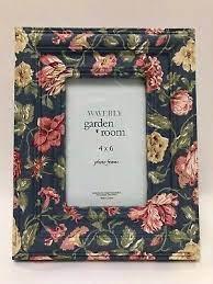 waverly garden room masterpiece fl