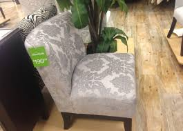 chair home goods leather chairs home goods tagged accent chair in chairs idea