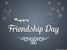 Pin By Zulfikar Malik On Skart Bord Happy Friendship Day Happy
