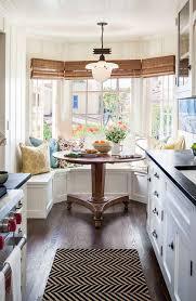 Paneled Kitchen Ceiling Design IdeasCoastal Cottage Kitchen Ideas