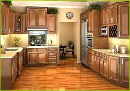 cabinets unfinished kitchen cabinets kitchen cabinets cabinets