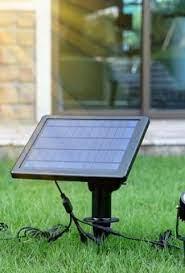 the best solar garden lights in 2021
