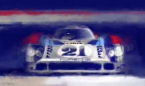 tags art automotive artist tad orlowski