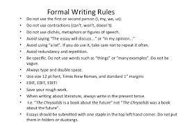 How To Do Essay How Do U Start An Essay The Best Experts Estimate Essay