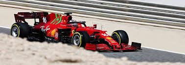 Seit 1950 wird die bei der formel 1 finden pro saison insgesamt ca. Formel 1 Monte Carlo Monaco 2022 Tickets Jetzt Kaufen