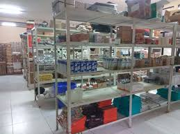 Image result for gudang bahan baku