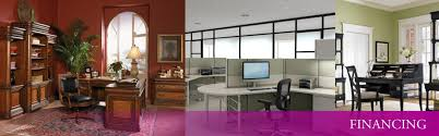 office styles. Office Furniture Financing On Modern Designing Home Inspiration With Phoenix Cool About Remodel Nice Decoration For Interior Design Styles Stores Near Az