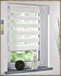 Holzrollos Für Fenster Haus Ideen