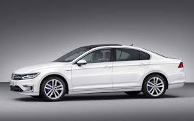 new car releases 2016 usa2018 VW Passat Redesign USA Release Date  httpwww