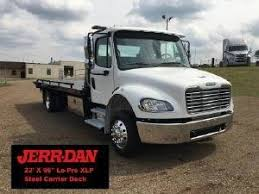 2018 dodge tow truck. perfect dodge 2018 freightliner business class m2 106 rollback tow truck canton oh   5000063804 commercialtrucktrader for dodge tow truck