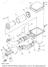 Yamaha rhino battery box wiring diagram free download wiring