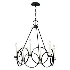 country chandelier lighting country iron six light chandelier french country chandelier lighting