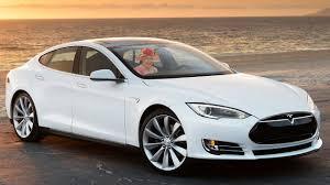 2018 tesla autopilot.  tesla cars throughout 2018 tesla autopilot