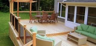 patio furniture for small patios. Full Size Of Livingroom:small Deck Decorating Ideas Small Backyard Decks \u0026 Patios Patio Furniture For