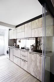 Small Picture 254 best HDB No images on Pinterest Singapore Kitchen designs