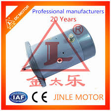 images of ev wiring diagram wire diagram images inspirations 48vdc brushless electric motors 48vdc wiring diagram 48vdc brushless electric motors 48vdc wiring diagram