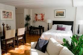 interior design for studio apartments design ideas small studio apartment layout ideas alcove studio design ideas best furniture for studio apartment
