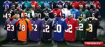 Jerseys Nfl Cheap Nfl Cheap Football febbfca|What's A Football Betting Line?