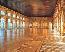 New Lullaby Project  New England Classical Guitarist Aaron Larget Catherine Palace Floor Plan