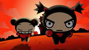 Watch Pucca