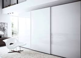 wardrobes stanley sliding door track uk white sliding door wardrobe crystal stanley mirror doors replacement