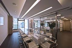 Law office interiors Reception Area Studio Legal Office By Stefano Tordiglione Design Hong Kong Office Law Office Pinterest Torys Nyc Law Firm Interior Design Designed By Benhar Office