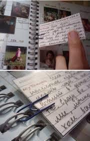 212 best Smash books images on Pinterest   Notebook, Journal ideas ...