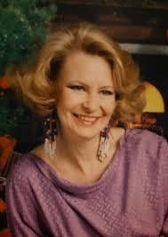 Obituary: Cindi Colleen Smith – Muleshoe Journal