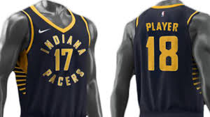2018 Jerseys Indiana Pacers Indiana Jerseys 2018 Pacers|Football Meteorology For NFL Week 2