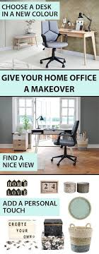 buy home office furniture give. Give Your Home Office A Makeover. From Finding New Desk, To Rearranging The Buy Furniture O