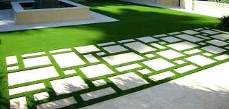 concrete grass pavers. Pavers With Grass Concrete Can Grow Through Grasscrete Seattle Price