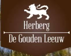 Vacatures Herberg de Gouden Leeuw in Berlicum